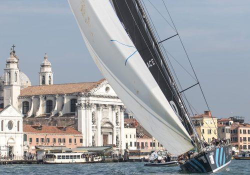 Venice-Hospitality-Challenge_Giuseppe-Cassalia_21