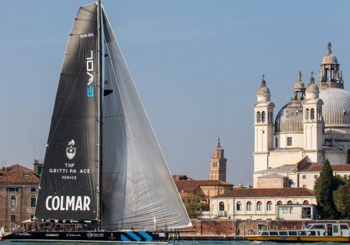 Venice-Hospitality-Challenge_Giuseppe-Cassalia_29