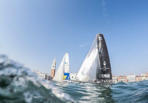 Venice-Hospitality-Challenge_Giuseppe-Cassalia_37