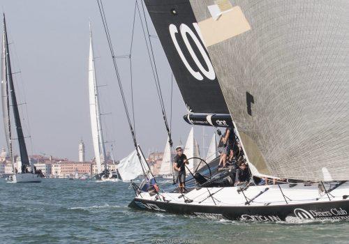 Venice-Hospitality-Challenge_Giuseppe-Cassalia_5