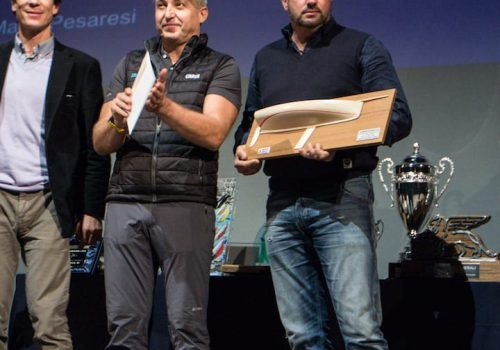 barcolana-prize-3