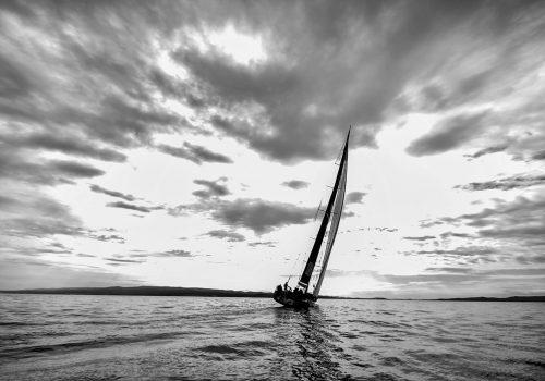 Mrdujska regata 2019 - Spanic Photo - 016