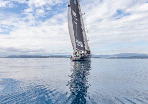 Mrdujska regata 2019 - Spanic Photo - 020