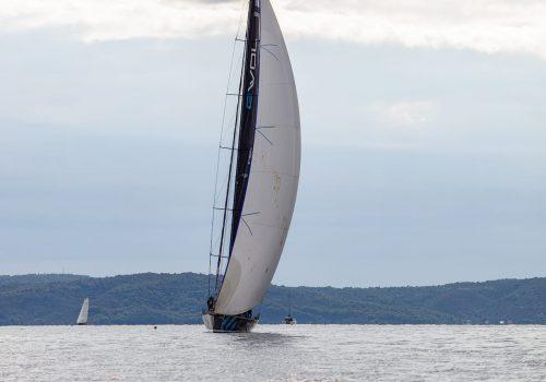 Mrdujska regata 2019 - Spanic Photo - 025