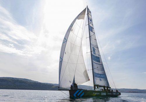 saturday-trofeo-bernetti-2021-4