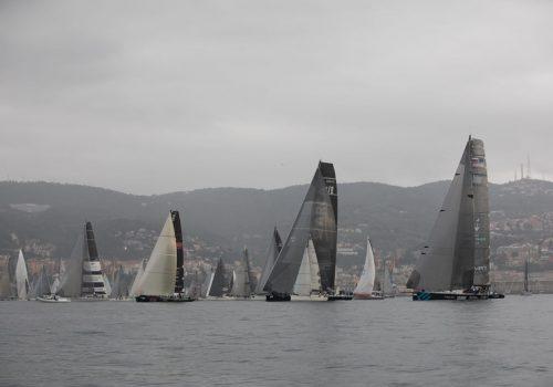 trofeo-bernetti-2021-11